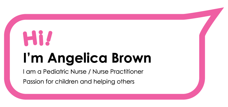 angelica-brown-quote