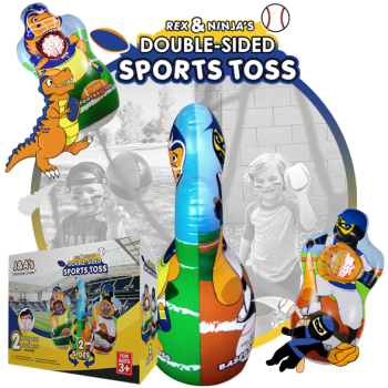 double-sided-sports-toss-product