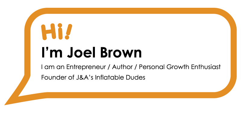 joel-brown-founder-quote