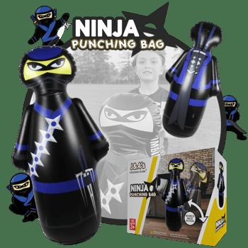 ninja-punching-bag-product