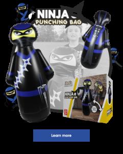 ninja-product-learn-more