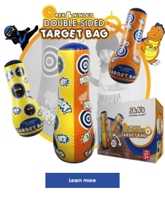 target-product-learn-more